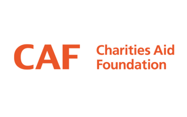 Charities Aid Foundation